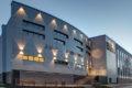 Uniwersytet Ekonomiczny stawia na odnawialne źródła energii
