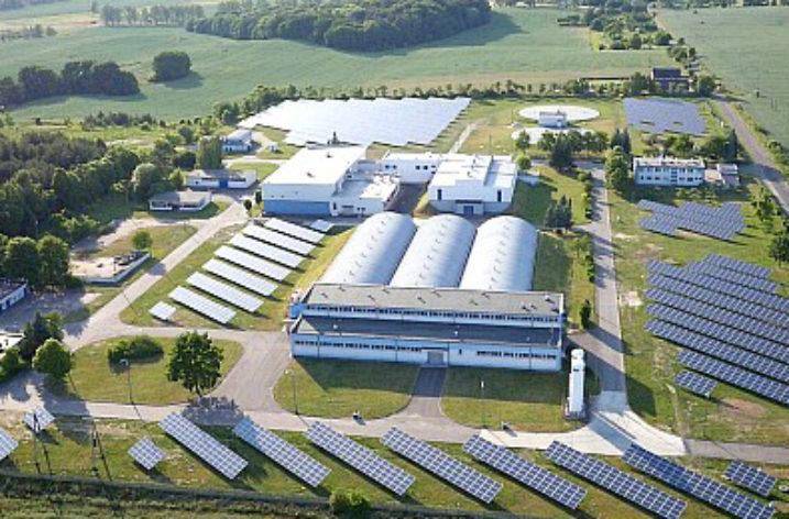 Samowystarczalność energetyczna w przedsiębiorstwie wodociągowym