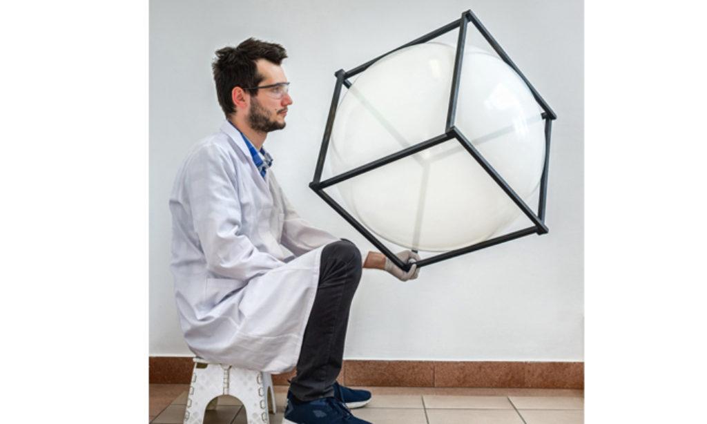 Nowe wydajniejsze ogniwa fotowoltaiczne z perowskitu