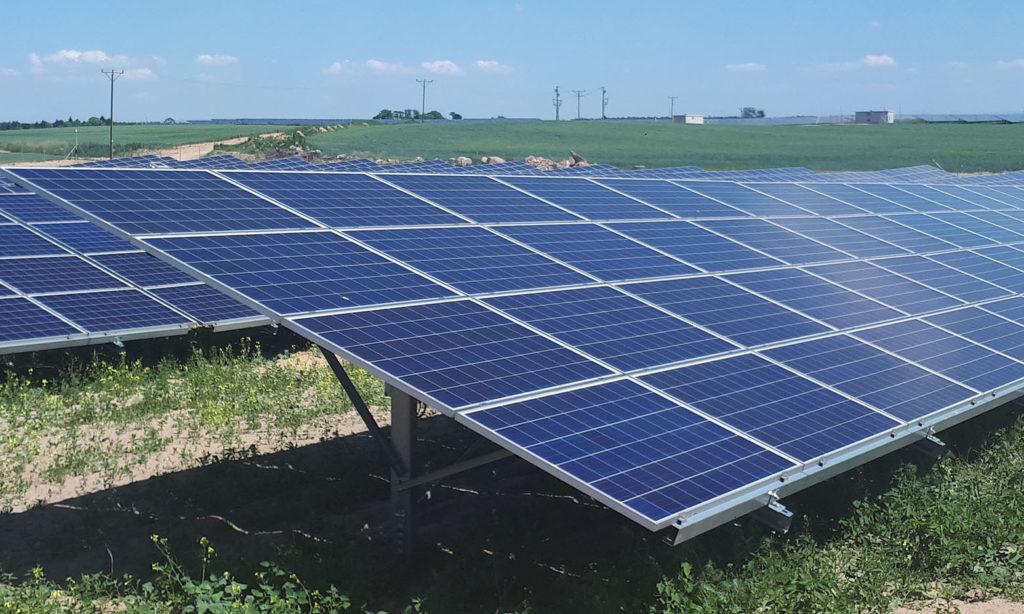 Analiza dostępnych dotacji unijnych i krajowych dla inwestycji w odnawialne źródła energii na 2019 r.