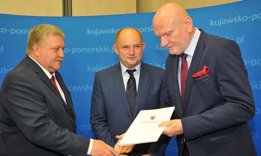 Fundusze na instalacje fotowoltaiczne w Toruniu