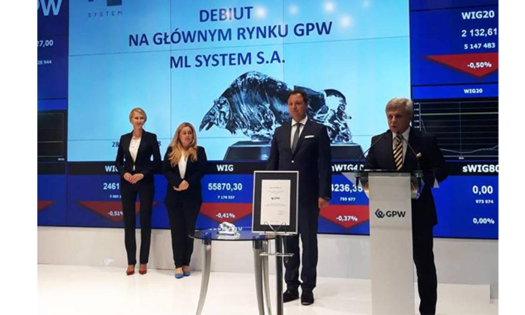 Inwestycje w rozwój polskich ogniw PV