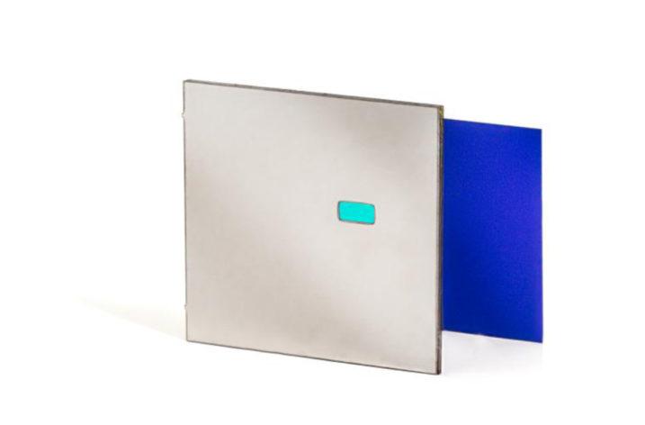 Rekord sprawności fotowoltaicznego ogniwa perowskitowo-krzemowego