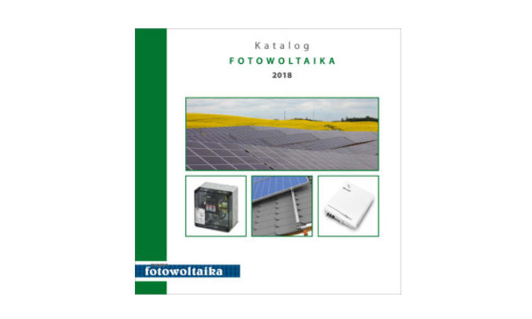 KatalogFOTOWOLTAIKA2018