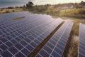 EKO-ORZEŁ za zbudowanie elektrowni PV