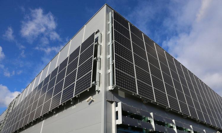 ML System wykona instalacje fotowoltaiczne za 9,6 mln zł