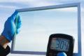 Powstanie fabryka transparentnego szkła fotowoltaicznego