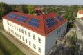 Projekty fotowoltaiczne na Dolnym Śląsku