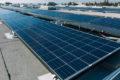 Amazon zwraca się ku energii odnawialnej