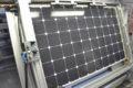 NFOŚiGW dofinansuje innowacyjne technologie środowiskowe