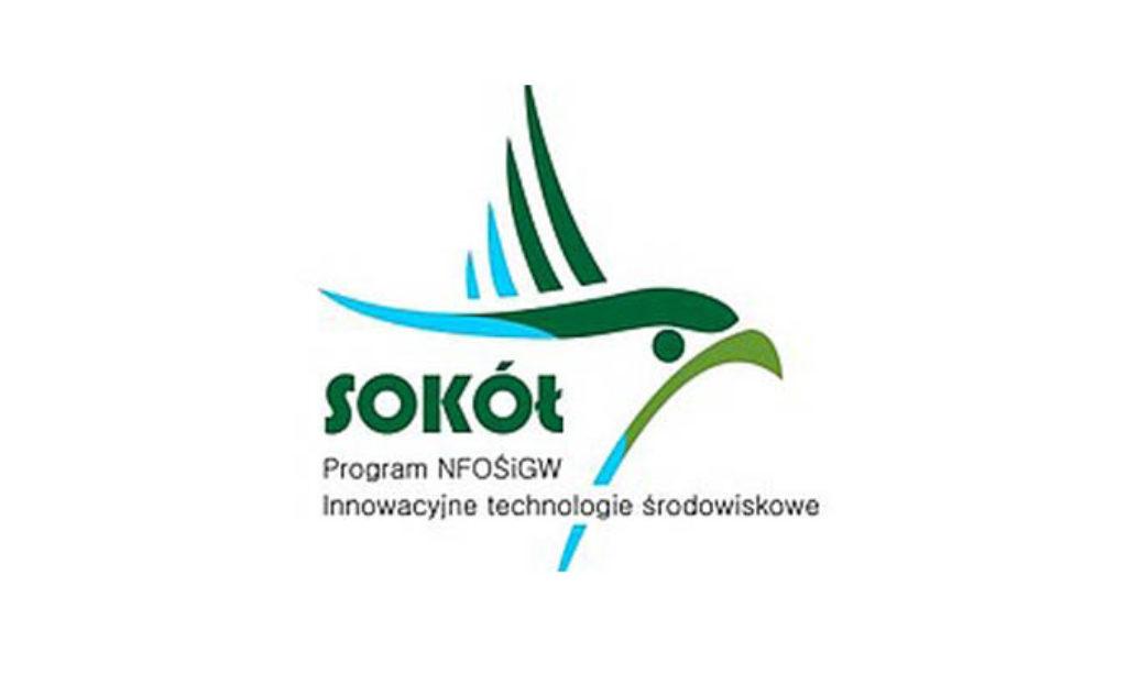 Dotacje i pożyczki z NFOŚiGW na innowacyjne technologie środowiskowe