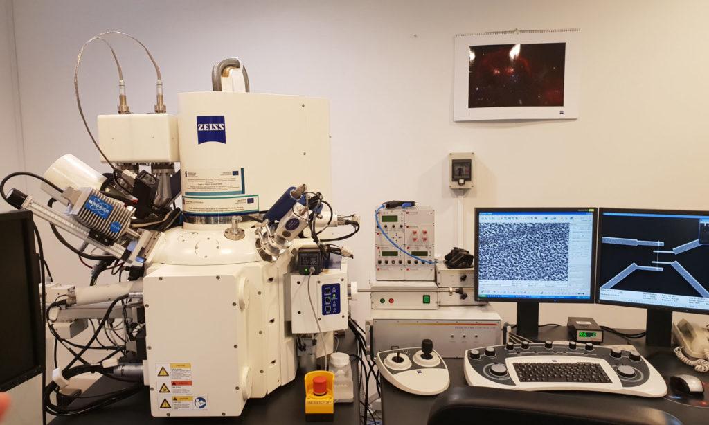 Badania nad optymalizacją produkcji modułów fotowoltaicznych