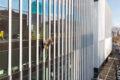 Testy rewolucyjnych paneli słonecznych