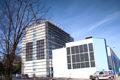 Fotowoltaika obniży koszty energii Szpitala Śląskiego