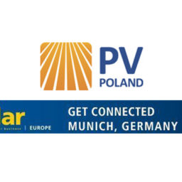 PV Poland na InterSolar Europe 2019