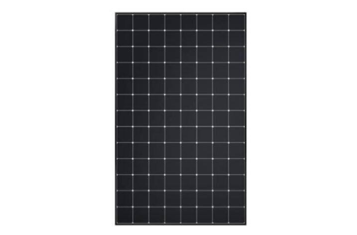 Panele słoneczne do domowych instalacji fotowoltaicznych