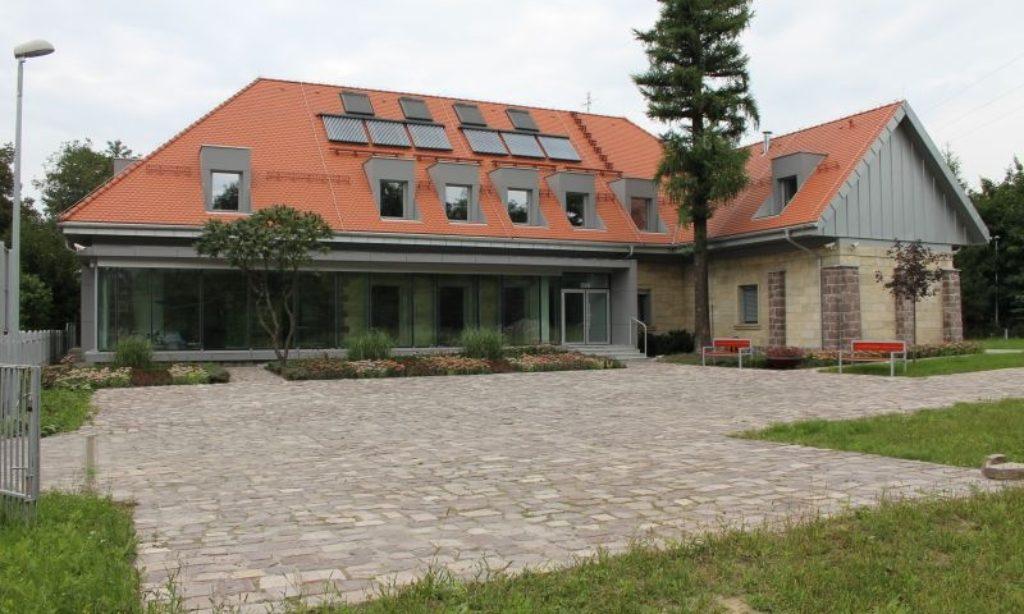 Nowe laboratoria OZE