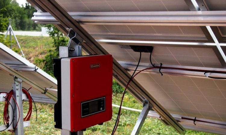 Kable fotowoltaiczne: bezpieczeństwo, optymalizacja, bezawaryjna praca