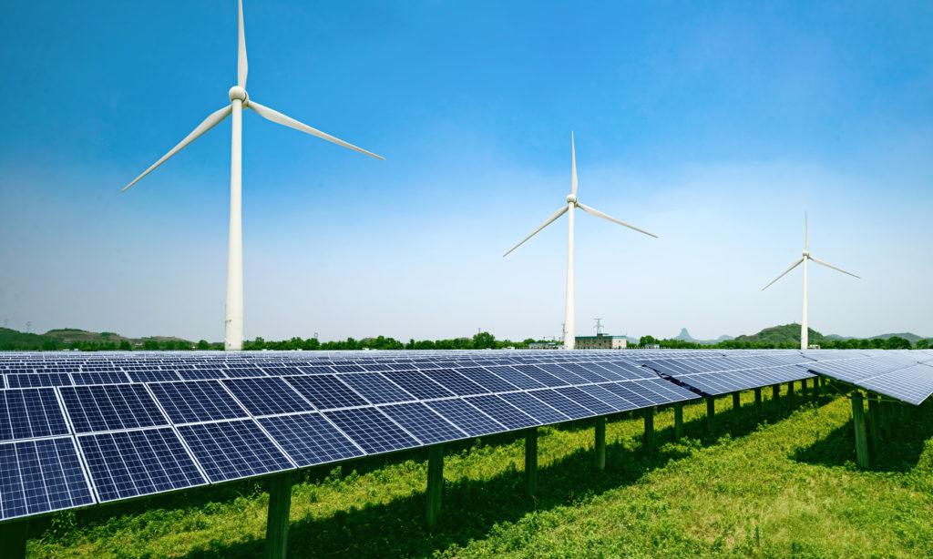 Bezpośrednia sprzedaż energii z instalacji fotowoltaicznych w formule PPA
