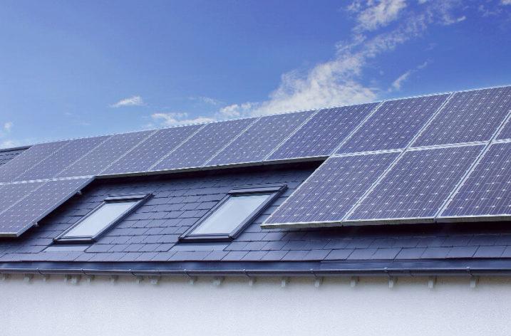 800 MW w mikroinstalacjach PV do końca tego roku
