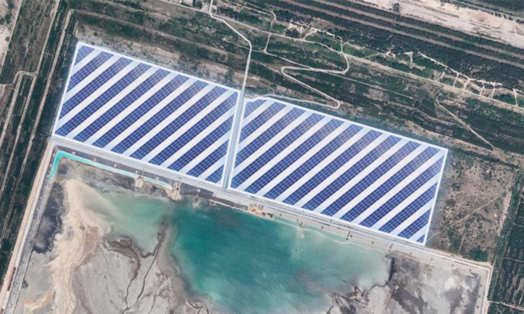 PGE szykuje kolejne elektrownie fotowoltaiczne