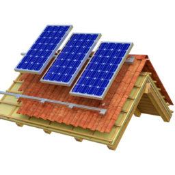 Ocena konstrukcyjna obiektu budowlanego w zakresie możliwości budowy elektrowni dachowej