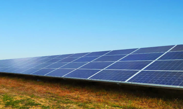Dlaczego i gdzie warto inwestować w wielkopowierzchniowe elektrownie fotowoltaiczne