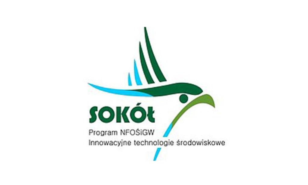 Nowe, lepsze warunki finansowania innowacyjnych technologii środowiskowych