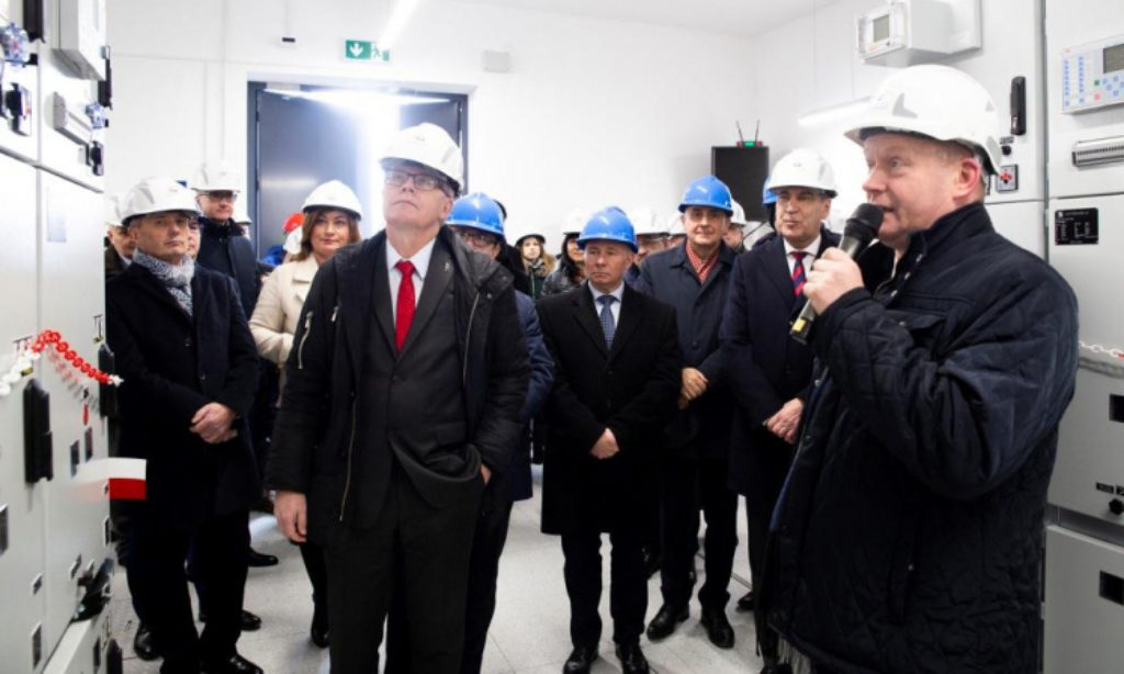 Większe możliwości przyłączania zielonej energii na terenie Lubelszczyzny