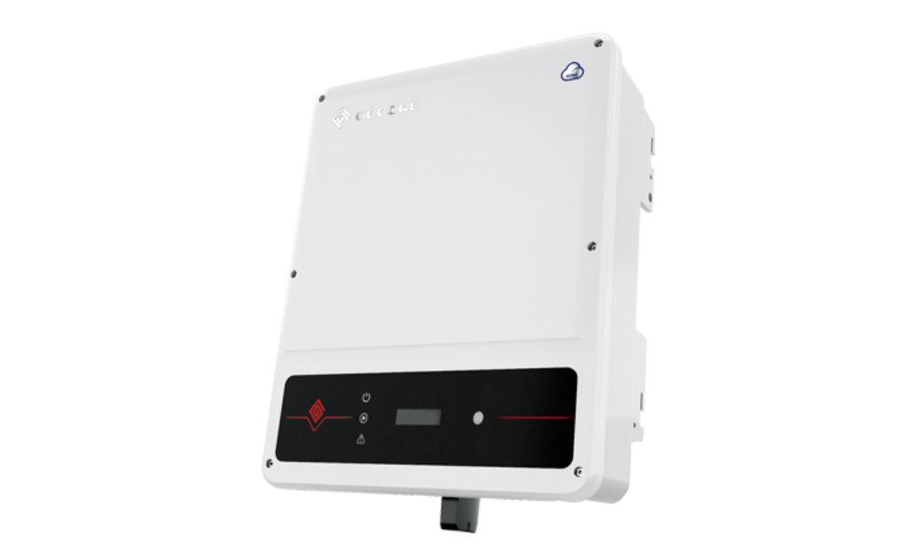 Falownik SDT G2 – nowość na rynku polskim