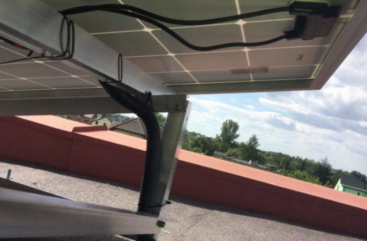 Wpływ nowelizacji prawa budowlanego na realizację instalacji fotowoltaicznych