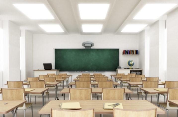 BOŚ i KAPE razem dla OZE w szkołach