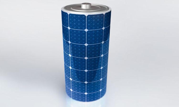 Magazyny prądu solarnego u prosumentów. Czy jest szansa, że ten rynek rozwinie się w Polsce?