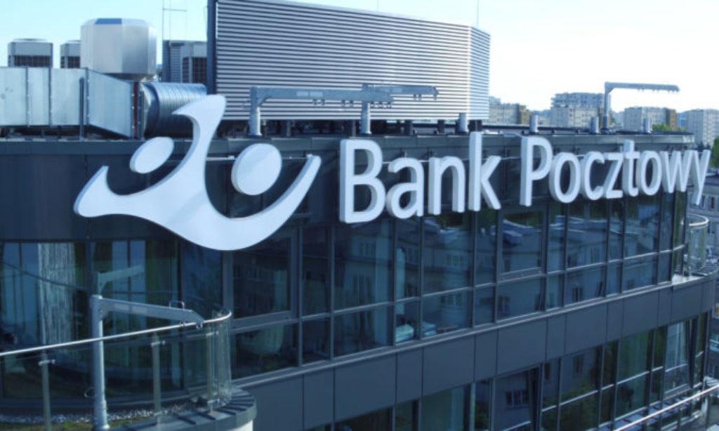 Bank Pocztowy wprowadza kredyty na finansowanie mikroinstalacji OZE