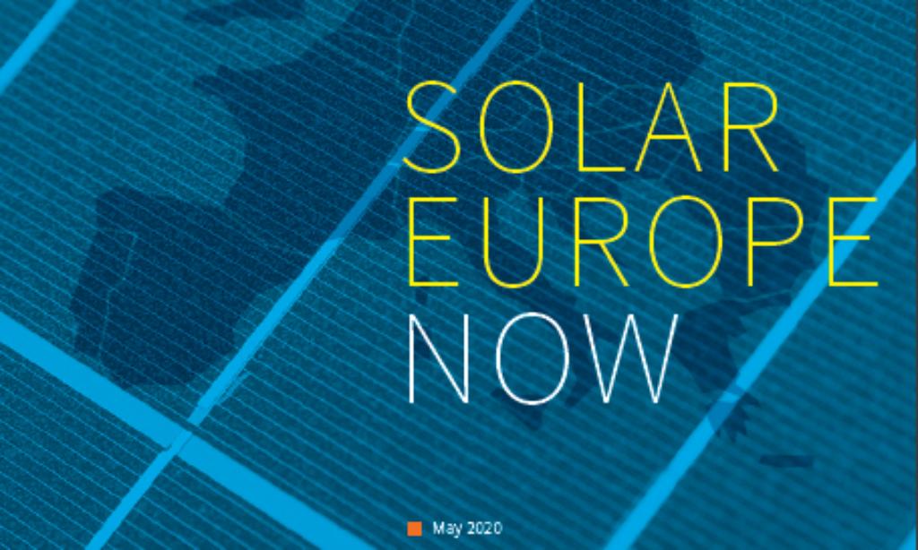 Polskie firmy w koalicji Solar Europe Now