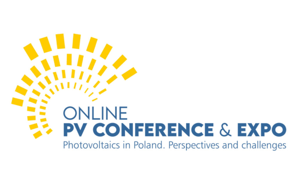 ON-LINE PV CONFERENCE & EXPO
