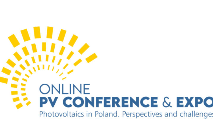 ONLINE PV Conference & EXPO – premiera uwieńczona sukcesem