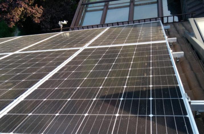UNIMOT wchodzi na rynek fotowoltaiki z marką AVIA Solar
