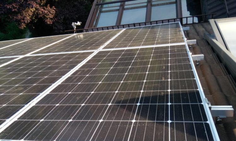 Projekty nowych rozporządzeń dotyczących energetyki prosumenckiej