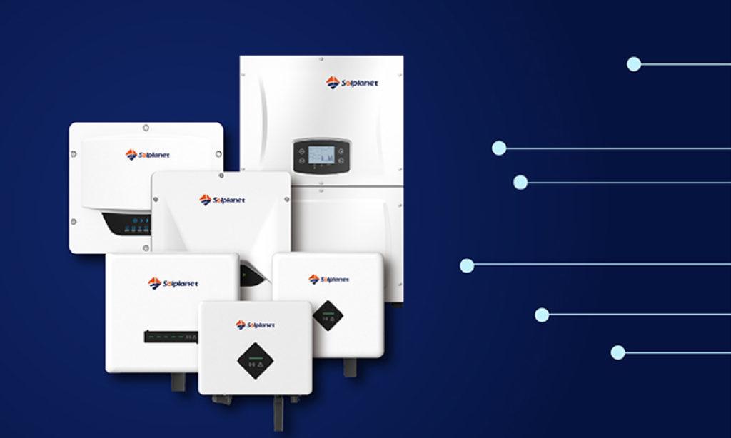 Webinarium dla instalatorów i użytkowników