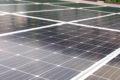 Innowacyjny recykling paneli fotowoltaicznych