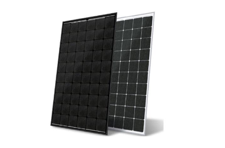 Nowe moduły fotowoltaiczne SW Premium SLIM (HJT) od Hanplast Energy™