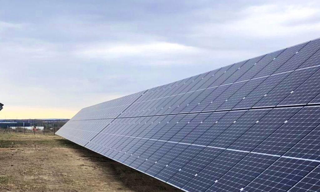 Photon Energy wzmacnia aktywność na polskim rynku