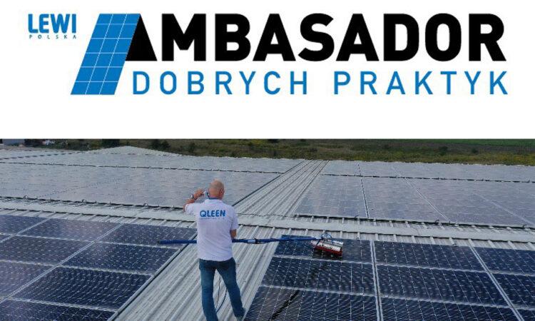 Rusza ogólnopolski Program Ambasador Dobrych Praktyk