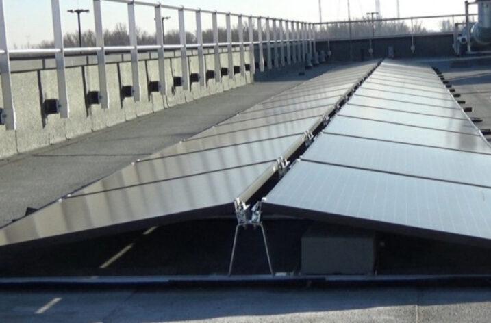 Nowe otwarcie programu Energia Plus