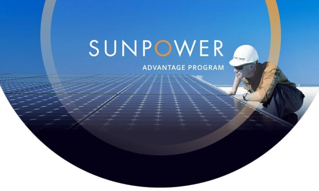 Zostań instalatorem SunPower – dołącz do programu SunPower Advantage Installer