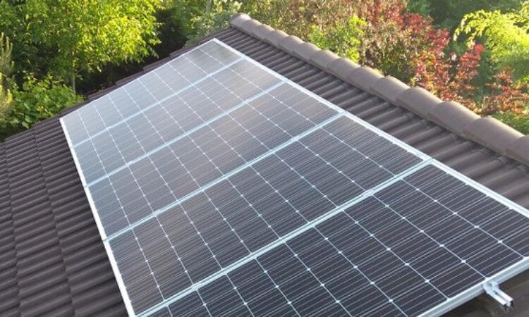 Rękojmia, gwarancja i ubezpieczenia prosumenckich instalacji PV