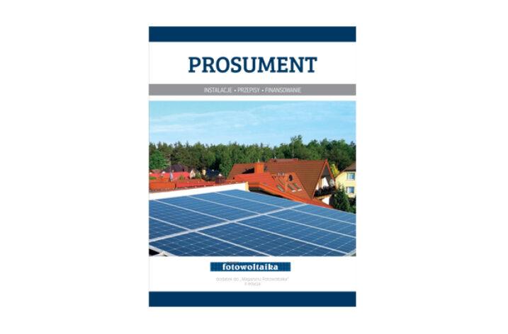 PROSUMENT -II edycja
