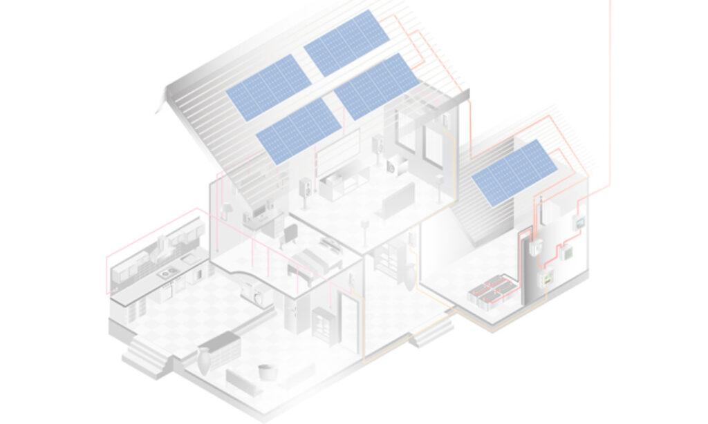 TOOLTEC – Twój asystent w konfiguracji komponentów instalacji fotowoltaicznej