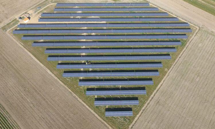 TDJ planuje przejąć Projekt-Solartechnik